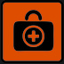 medical assistance icon